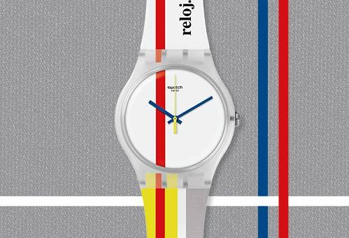 Swatch и часы стоимость модели за лимузина стоимость час проката