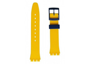 Poussin strap