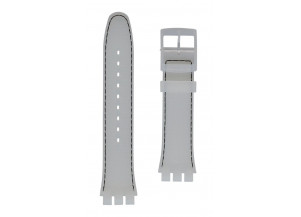 Resolution Strap