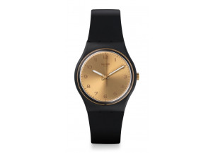 Swatch Golden Friend Too GB288