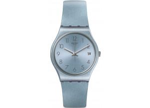 Swatch  Azulbaya GL401