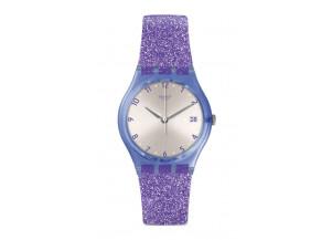 Swatch Glittervibe GV400