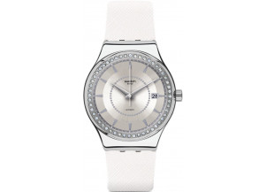 Swatch Sistem Snow YIS406