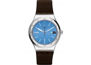 Swatch Classic Lines YIZ405