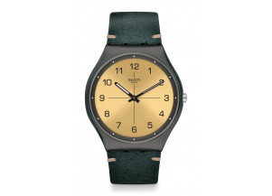 Swatch Trovalized SS07M101