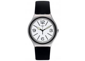 Swatch Noir Du Soir YWS424