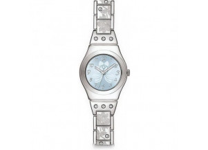 Swatch Flower Box YSS222G