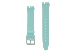 Summer Breeze Strap