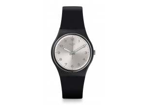Swatch Silver Friend Too GB287