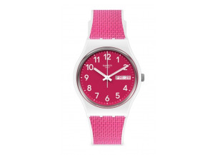 Swatch Berry Light GW713