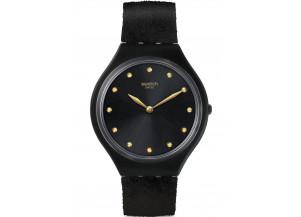 Swatch Skinora SVOB107