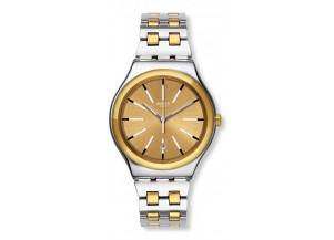 Swatch Tico-Toco YWS421G
