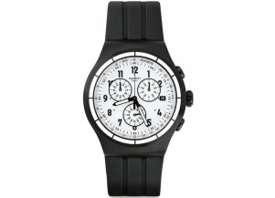 Swatch Chrono Again YOB403