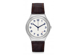 Swatch Four Thirty YWS416